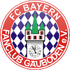 Fanclub Gäuboden e.V. icon