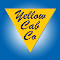 Yellow Cab Co. of the Desert icon