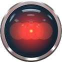 HAL-9000 - FN Theme icon