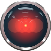 HAL-9000 - FN Theme