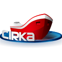 Cirka - A Partykalauz icon