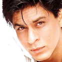 Shahrukh Khan FAN icon
