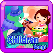 Childrens Songs 500 Free