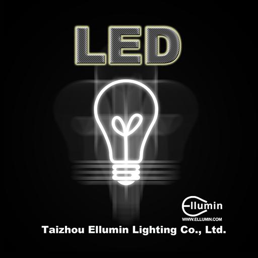 Ellumin Lighting 書籍 LOGO-阿達玩APP