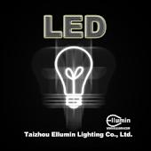 Ellumin Lighting