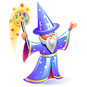 Z4 The Wizard Pro icon