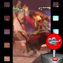 YVGuide: Naruto Shippuden UNS3 icon