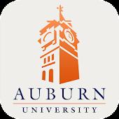 Official Auburn University App