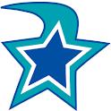 WestStar CU Mobile Banking logo