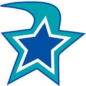 WestStar CU Mobile Banking