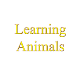 Learning Animals Free