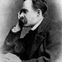 Frases de Friedrich Nietzsche icon