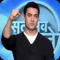 Satyamev Jayate 2 icon
