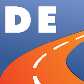 Drivers Ed Delaware