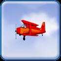Airplane Banner LWP logo