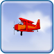 Airplane Banner LWP