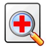 Medical Abbreviation Dict Pro