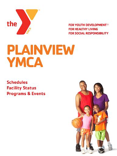 Plainview YMCA