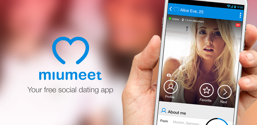 Dating app chat backrounds