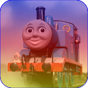 Thomas Gallery icon