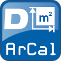 Dietrich's ArCal icon