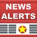 Australia News Alerts icon