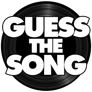 Guess The Song! for PC and MAC