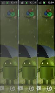 Screen Adjuster v1.85