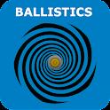 Баллистика icon