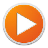 Playlister Podcasts Player