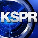 KSPR Weather icon