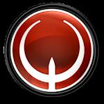 Quake Live Timer