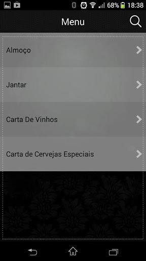 玩商業App|Dom Sebastião免費|APP試玩