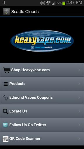 商業必備APP下載|Heavy Vape 好玩app不花錢|綠色工廠好玩App