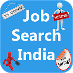 Job Search India 1.2 Apk