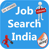 Job Search India
