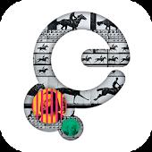 Europeana Open Culture