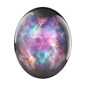 Mystical Ball icon
