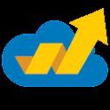 TagPlus Pedidos & Vendas icon