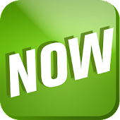 YouNow - Discover Cool People