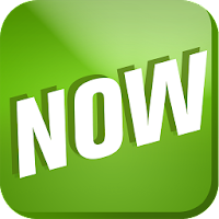 YouNow - Discover Cool People 9.8.2