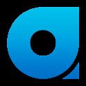 daLockr –  Empowering creators logo