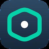 Plugin:GETAC v1.0