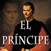 El Príncipe - Maquiavelo