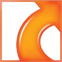 DocLogix mobili darbo vieta icon