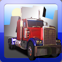 Truck License 2 Lite logo