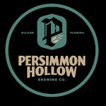 Logo of Persimmon Hollow Tipsy Friar