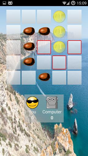 Balaklava Board Game