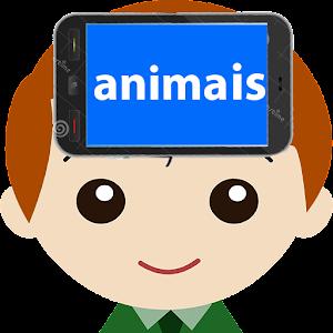 Quem sou? Animais for PC and MAC