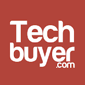 Tech Buyer